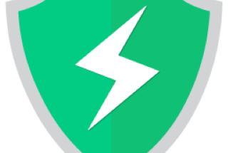 ByteFence-Anti-Malware-Pro-5.3.0-License-Key
