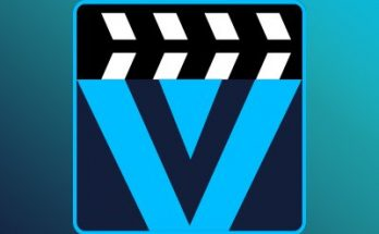 corel videostudio cost