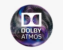dolby atmos free