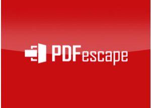 pdfescape-crack