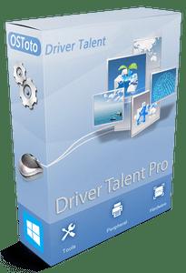 Driver-Talent-Pro-Crack-Patch-Keygen-Serial-Key