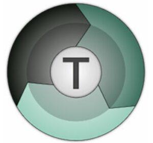 TeraCopy pro crack
