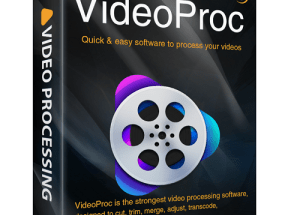 VideoProc-3.5-Crack-With-Activation-Key-Free-Download-2020