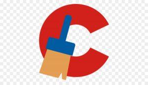 ccleaner key crack