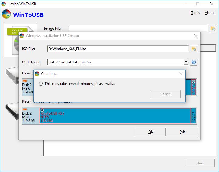 windows-installation-usb-creator