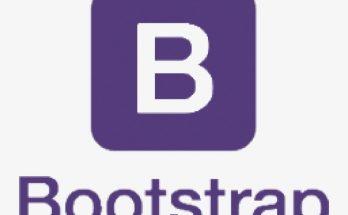 Bootstrap Studio Professional Crack