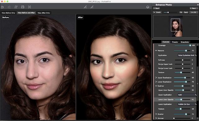 PortraitPro-19.0.5-Crack-With-Keygen-Full-License-Key-2020-1PortraitPro-19.0.5-Crack-With-Keygen-Full-License-Key-2020-1
