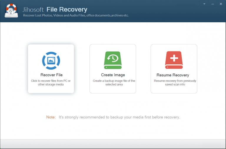 jihosoft-file-recovery-key-free-768x507